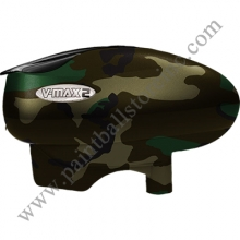 valken_v-max2_paintball_loader_woodland[1]